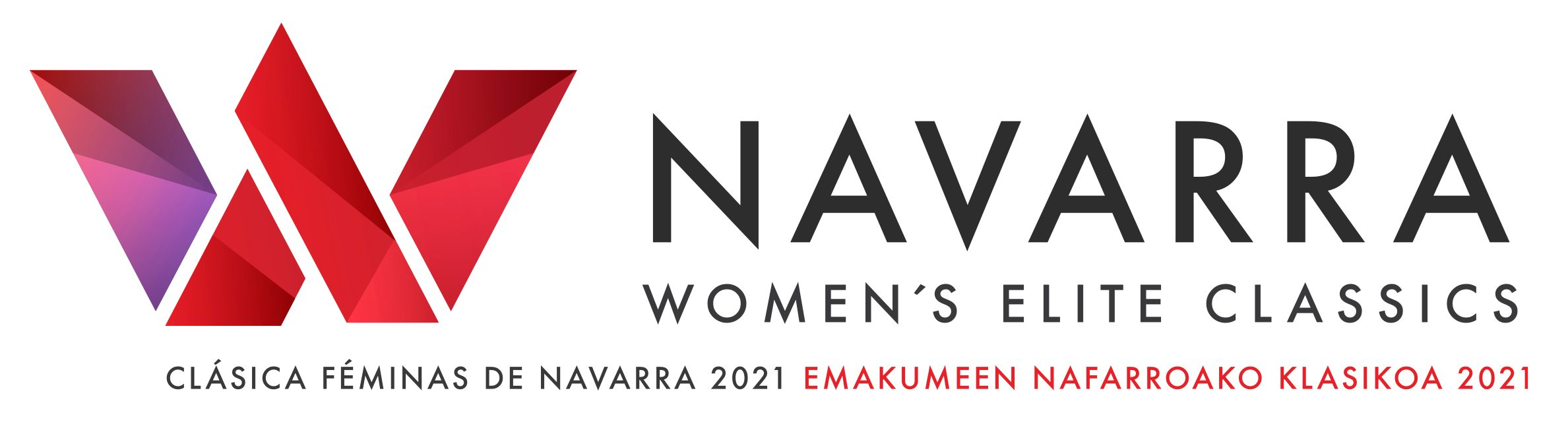 Navarra Womens Elite Classics