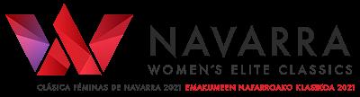 Navarra Women´s Elite Classics